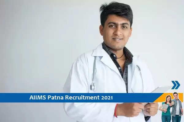 AIIMS Patna