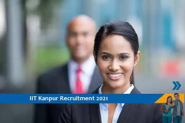 IIT Knapur