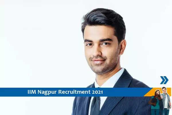 IIM Nagpur